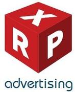 Locuri de munca la Real Expert Advertising SRL