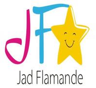 Locuri de munca la Jad Flamande srl