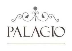 Job offers, jobs at Palagio  Group