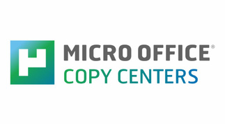 Job offers, jobs at Micro Office