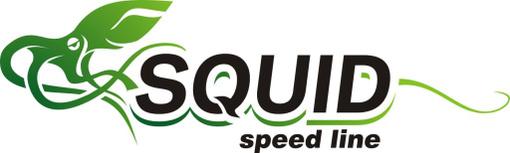 Stellenangebote, Stellen bei SC SQUID SPEED LINE S.R.L