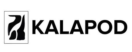 Stellenangebote, Stellen bei KALAPOD