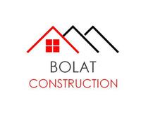 Locuri de munca la H.Bolat Construct SRL