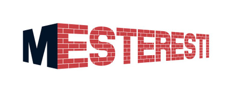 Job offers, jobs at MESTERESTI