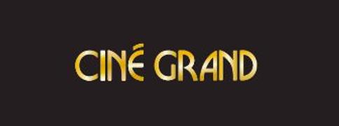 Job offers, jobs at SC CINE GRAND SRL