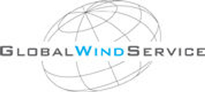 Job offers, jobs at Global Wind Dobrogea SRL