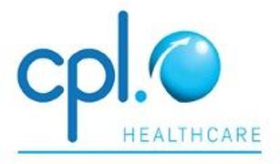 Stellenangebote, Stellen bei CPL Healthcare