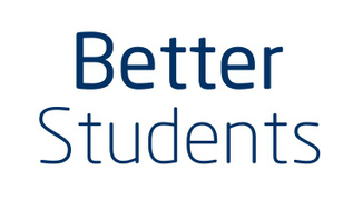 Job offers, jobs at Better Students SRL
