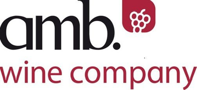 Locuri de munca la amb Wine Company SRL