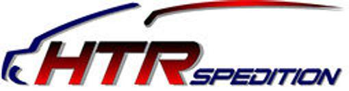 Locuri de munca la HTR Spedition SRL