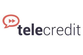 Állásajánlatok, állások TELECREDIT IFN S.A.
