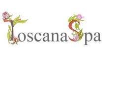 Locuri de munca la Toscana Spa