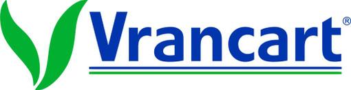 Job offers, jobs at VRANCART S.A