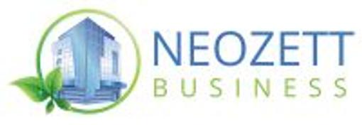 Locuri de munca la NEOZETT BUSINESS