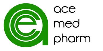 Stellenangebote, Stellen bei ACE Med Pharm