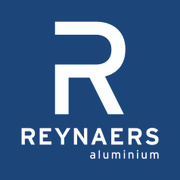 Job offers, jobs at Reynaers Aluminium