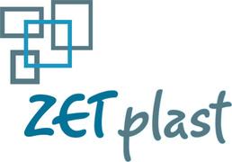 Locuri de munca la ZET PLAST S.R.L.