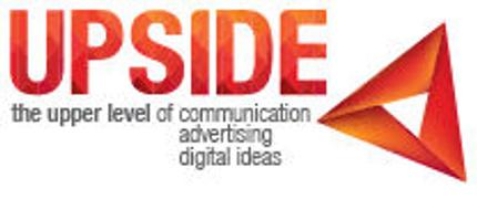 Locuri de munca la UPSIDE Solutions SRL
