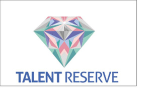 Job offers, jobs at Talent Reserve