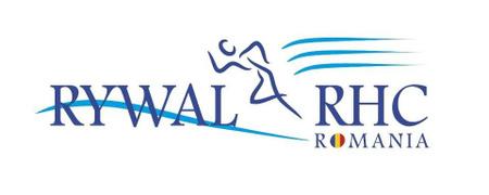 Locuri de munca la Rywal RHC Romania SRL