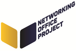 Job offers, jobs at NETWORKING OFFICE PROJECT SRL
