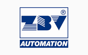 ZBV-Automation RO SRL