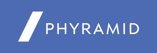 Job offers, jobs at Phyramid