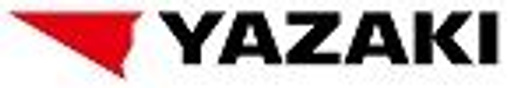 Locuri de munca la Yazaki - locatia Braila