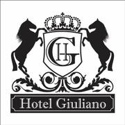 Locuri de munca la Hotel Giuliano`s Heritage SRL