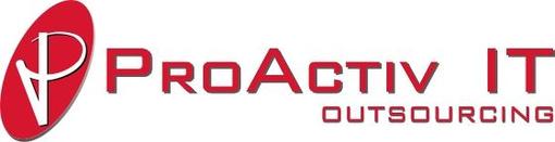 Állásajánlatok, állások ProActiv IT