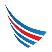 Oferty pracy, praca w RUMANIAN INTERNATIONAL ASSISTANCE SERVICES