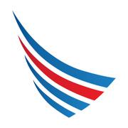 Job offers, jobs at RUMANIAN INTERNATIONAL ASSISTANCE SERVICES