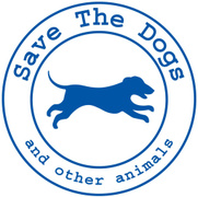 Stellenangebote, Stellen bei Asociatia Save the Dogs and other Animals