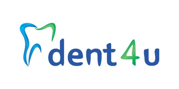Job offers, jobs at SC DENT4U SRL