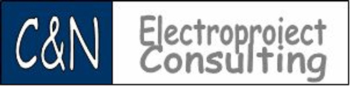 Job offers, jobs at SC C&N ELECTROPROIECT CONSULTING SRL