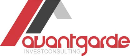 Stellenangebote, Stellen bei Avantgarde InvestConsulting