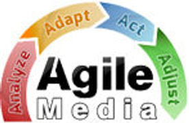 Job offers, jobs at SC AGILE MEDIA SRL