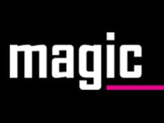 Locuri de munca la Saloanele Magic Bucuresti