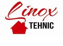 Locuri de munca la LINOX TEHNIC SRL