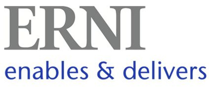 Job offers, jobs at ERNI Development Center Romania SRL