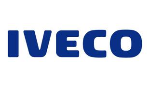 Locuri de munca la Iveco Truck Services