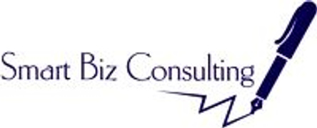 Locuri de munca la Smart Biz Consulting