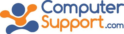 Stellenangebote, Stellen bei ComputerSupport.com