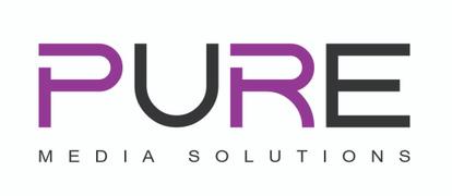 Locuri de munca la Pure Media Solutions