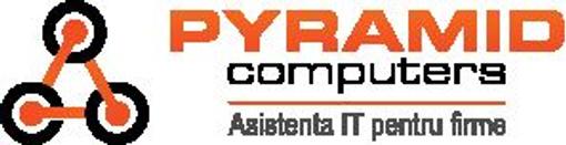 Locuri de munca la SC Pyramid Computers SRL