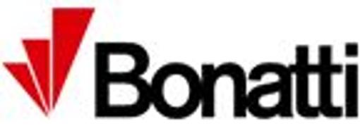 Job offers, jobs at Bonatti SpA Parma - Sucursala Bucuresti