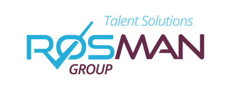 Job offers, jobs at ROSMAN TALENT SOLUTIONS