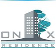 Job offers, jobs at ONIXRESIDENCE