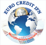 Locuri de munca la EURO CREDIT IFN