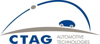 Locuri de munca la CTAG Automotive Technologies